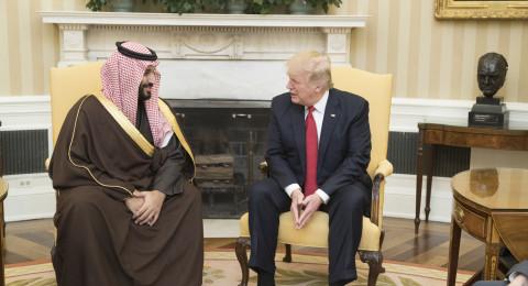"""أسرار """"كِتاب"""" """"نار وغَضَبْ"""".. هل ستُزَعزِع استقرارَ مِصر والسعوديّة؟"""
