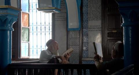 استهداف مدرسة يهودية بالمولوتوف في تونس