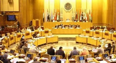 البرلمان العربي يقيّم موقفه من قرار ترامب
