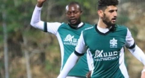 نتائج مباريات اليوم..خسارة بيتية للاخاء النصراوي واستقالة هشام الزعبي