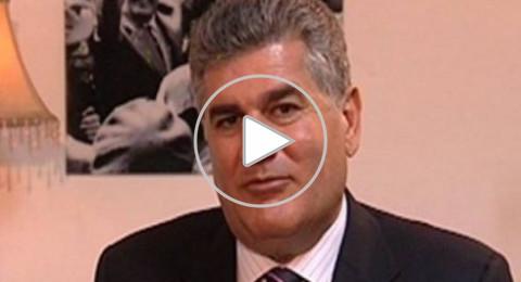 نجل الزعيم جمال عبد الناصر يكشف عن