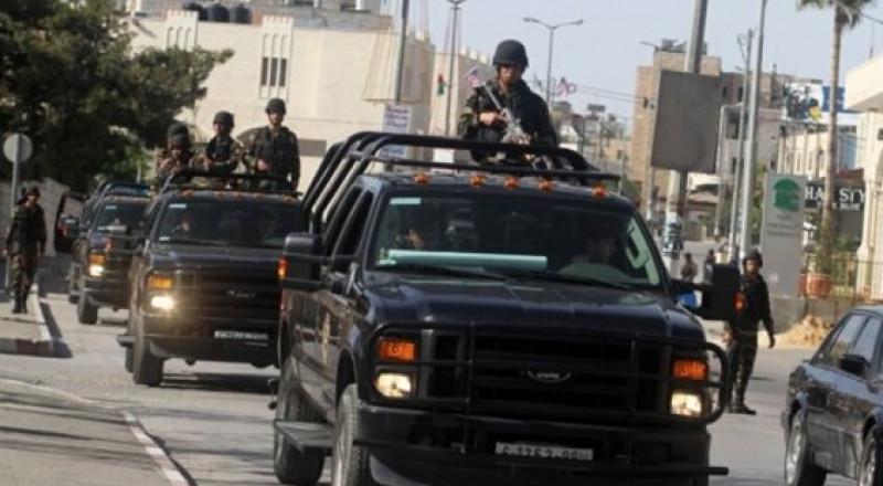 المخابرات الأردنية تحبط مخططاً إرهابياً يستهدف الأمن الوطني