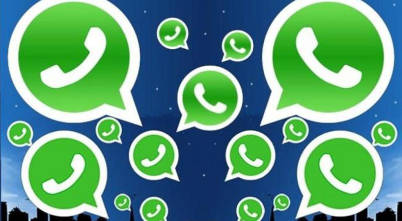 تعرَّف على طريقة نقل محادثات واتسآب من الهاتف القديم إلى الجديد