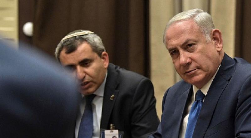الحكومة الإسرائيلية تصادق على ميزانية 2019