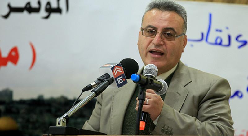 القضية الفلسطينية على مفترق خيارات محدودة !!!
