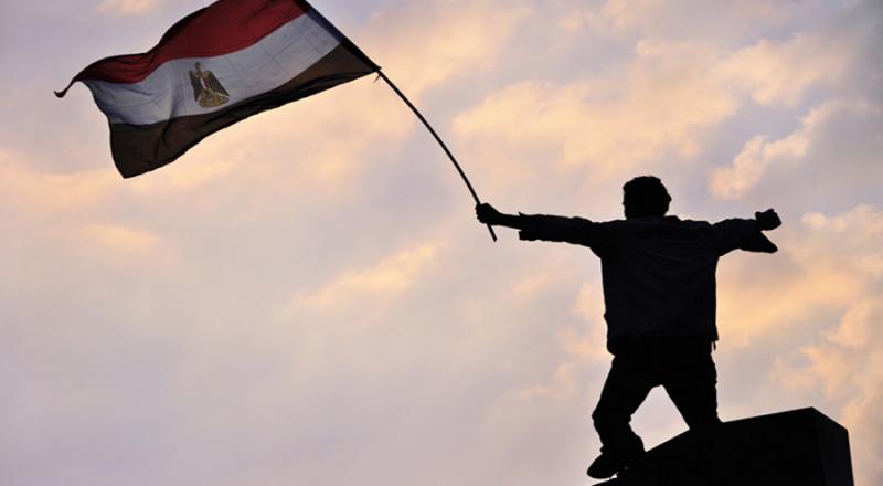 مصر تحدد مارس المقبل موعدا للانتخابات الرئاسية