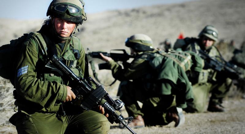 اليونيسف: الجيش الإسرائيلي مثل