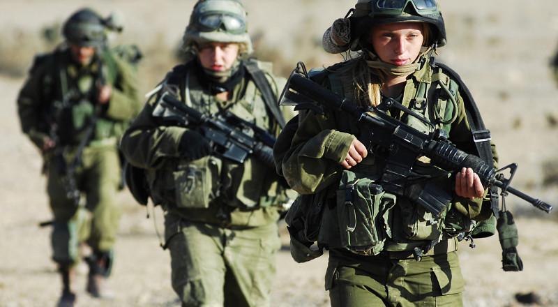 طوباس: إصابة طفل بالرصاص الحي خلال تدريبات عسكرية إسرائيلية