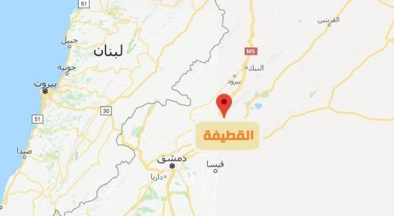 الخارجية السورية: الاعتداءات تؤكد نهج إسرائيل الهادف لتفجير المنطقة