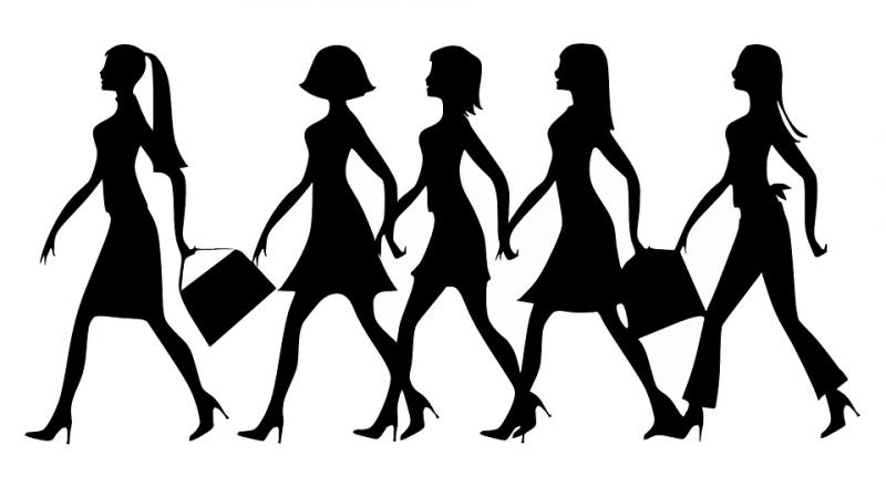 عمل النساء ليلًا يزيد خطر إصابتهن بأنواع من السرطان