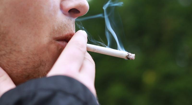 خطر جديد وغير متوقع للتدخين!