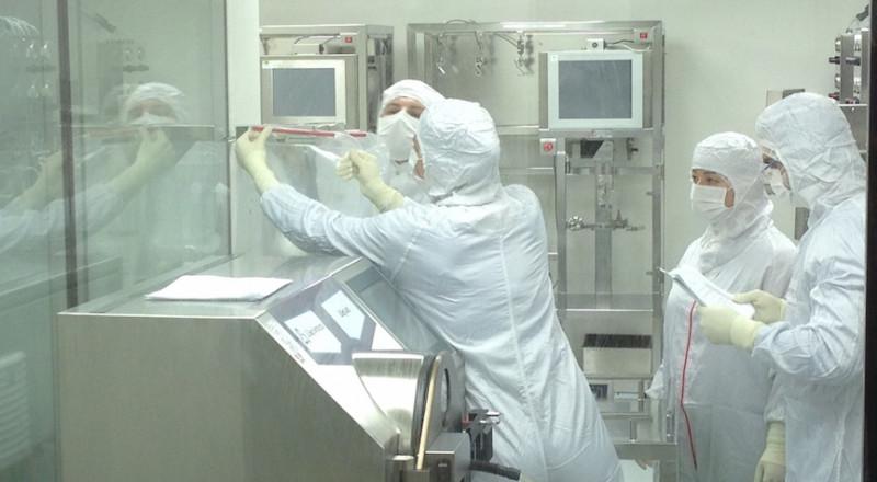 شركة اسرائيلية تنجز اختراقا في معالجة مرض السرطان