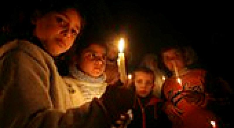 إسرائيل تعيد الكهرباء إلى غزة