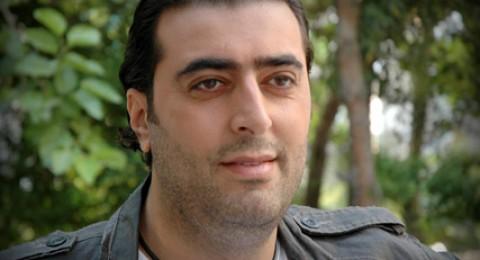 باسم ياخور يطمئن جمهوره بعد شائعة تعرّضه لحادث سير