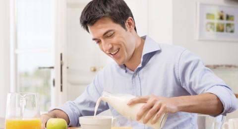 للرجال: أفضل فطور مشبع وغني، تعرفوا عليه