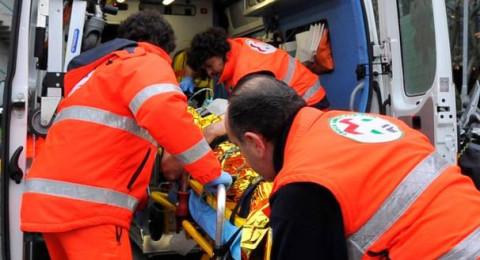 فاجعة: مصرع عمر عثمان من دير الأسد بحادث طرق في إيطاليا