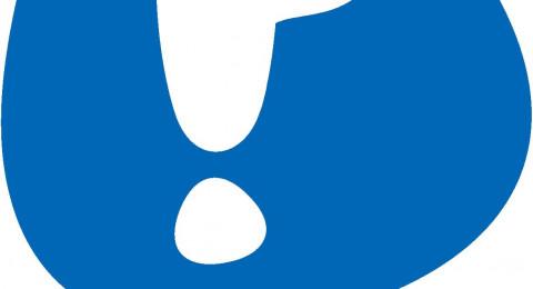 خطوة مكملة للانتشار المخطط للجيل 4.5 في شبكة بيليفون