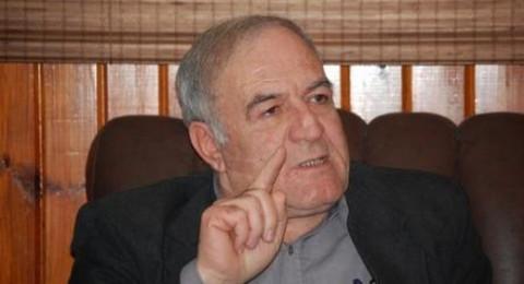 الكاتب مسعد خلد يخلد ما لولاه لما كان ليخلد !