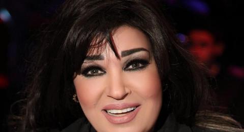 فيفي عبده تكشف حقيقة علاقتها بالنجمة كيم كارداشيان
