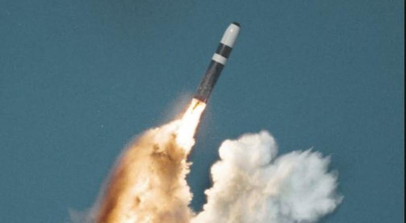 دولتان يكمن خطر بدء الحرب النووية بهما .. لن تتوقعهما!
