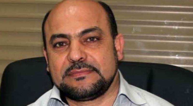 النائب مسعود غنايم يطالب الجامعات مراعاة الأعياد والمناسبات الدينيّة للطلاب العرب عند تعيين مواعيد الامتحانات