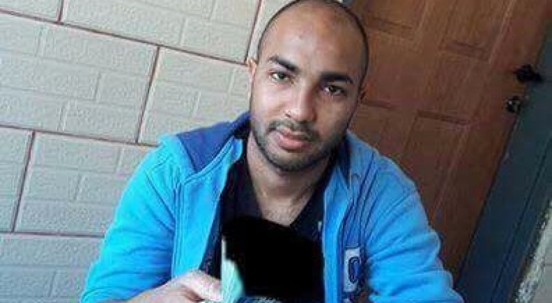 جريمة قتل أخرى .. مقتل الشاب لؤي عماش من جسر الزرقاء رميًا بالرصاص وإصابة شقيقه