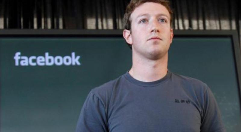 هل يترشح مؤسس فيسبوك لرئاسة أميركا في 2020 ؟