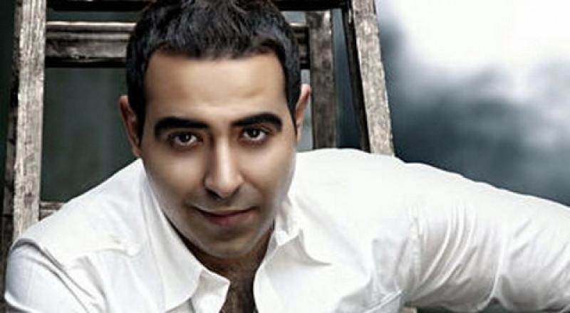 محمد عدوية: فقدتُ 15 كيلو غراما من وزني