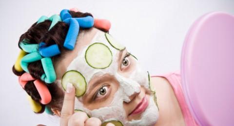 الحلبة و التفاح بديلا لعمليات التجميل