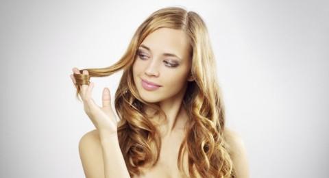 الأعشاب تحمي شعرك من التساقط!