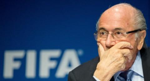 المغرب فاز بتنظيم كأس العالم 2010 والفيفا منحته لجنوب افريقيا