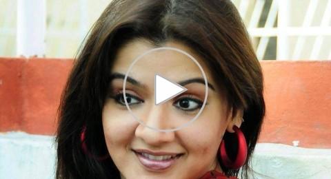 وفاة الممثلة الهندية  المشهورة آرتي أغاورال بعد عملية شفط دهون