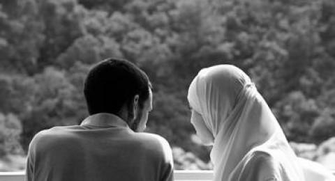 هل ممارسة الجنس في رمضان حرام؟!