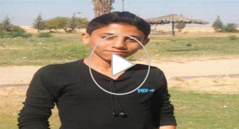 شقيق محمد عساف الأصغر يغني في رام الله