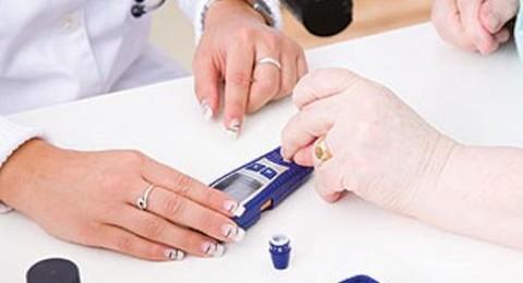 بحث: الفتيات المريضات بالسكري أكثر تهديداً بالإصابة بأمراض القلب