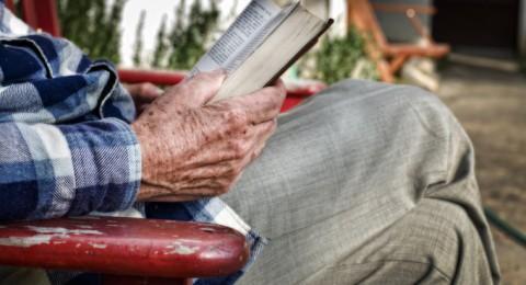 بقع الشيخوخة قد تصبح خبيثة