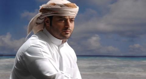 القضاء الإماراتي يؤجل محاكمة المغني سعود أبو سلطان المتهم باغتصاب فرنسية