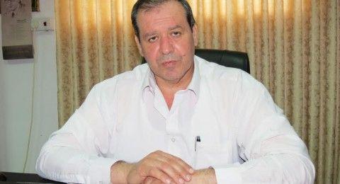 النيابة تستأنف للمركزية وتطالب بدمغ علي عاصلة بوصمة عار
