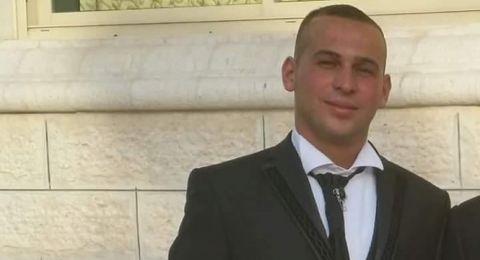 مصرع جواد عباسي من سلوان في شجار عائلي