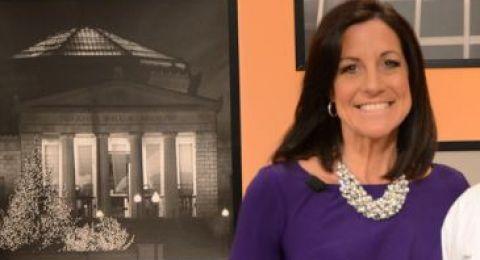 المصرية الأصل دينا باول تنسحب من دائرة المرشحين لمنصب سفير أمريكا في الأمم المتحدة