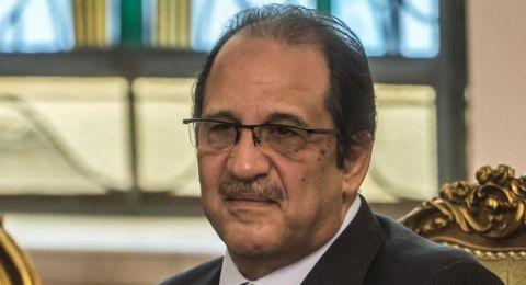 تقارير: مصر تلوح بالانسحاب من الوساطة بين فتح وحماس