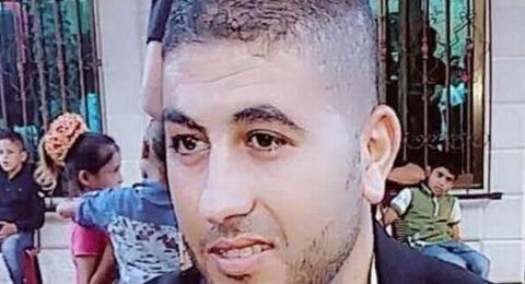 مقتل مواطن واصابة اثنين في شجار عائلي وسط غزة