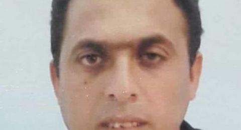 زلفة: مصرع محمد كمال اغباريّة اثر سقوطه عن ارتفاع شاهق