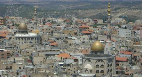سجن لـ3 سنوات ونصف وغرامة على رجل أعمال فحماوي بشبهة التعامل مع حماس