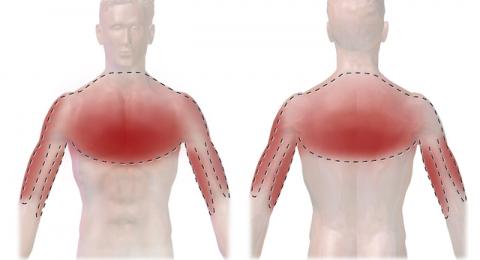 تقنية تتنبأ بالنوبة القلبية قبل حدوثها بسنوات