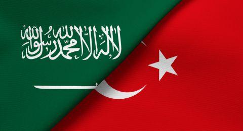 تركيا: السلطات السعودية أبلغتنا بإمكانية تفتيش مبنى قنصليتها في إسطنبول
