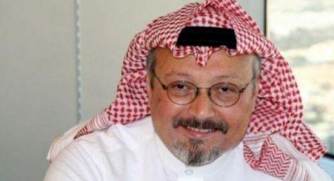 رسمياً.. السعودية تنفي أنباء طرد السفير التركي بسبب