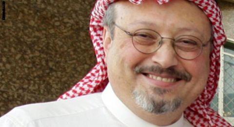 تقرير: أنقرة أبلغت واشنطن أن لديها تسجيلات صوتية ومصورة تثبت مقتل خاشقجي