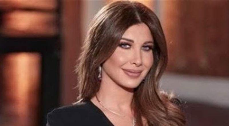 نانسي عجرم تعترف: أنا أغار كثيراً!