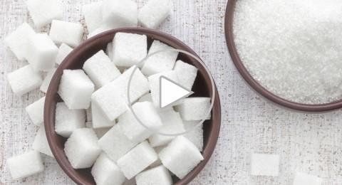 لماذا علينا الابتعاد عن السكر